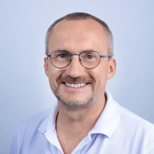Dr. Kantowski